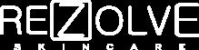 Logo_171015 for Interactive Matrix